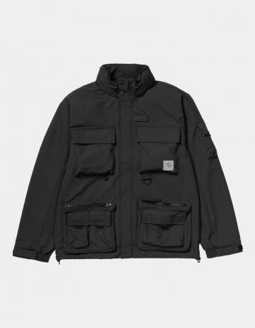 Carhartt WIP Elmwood Jacket...