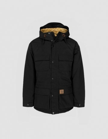 Carhartt WIP Mentley Jacket...
