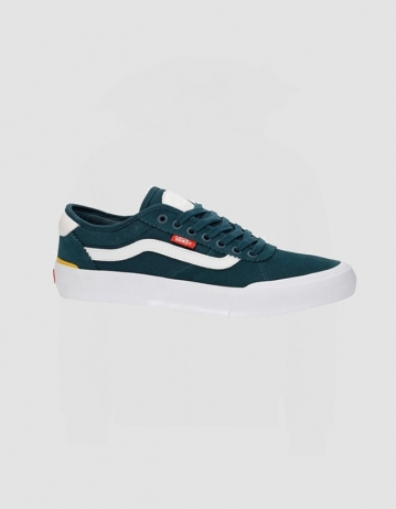 Vans - Chima Pro 2 - Prime - Product Photo 1