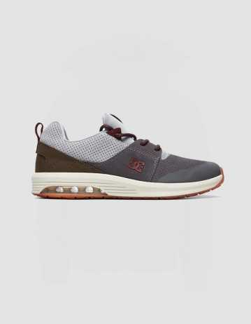 Dc Shoes Heathrow Ia Prestige - Product Photo 1