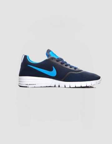 Nike Sb Paul Rodriguez - Product Photo 1