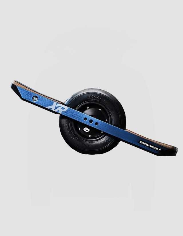 Onewheel+ Xr - Onewheel  - Cover Photo 1