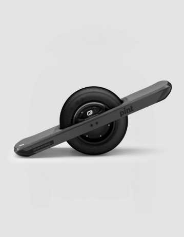 Onewheel Pint - Product Photo 1
