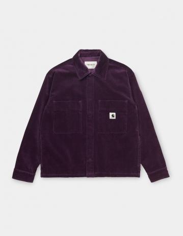 Carhartt WIP W Foya Shirt...