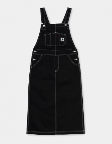 Carhartt WIP W Bib Skirt...