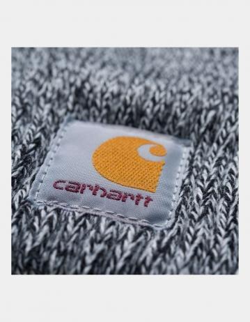 Carhartt WIP Scott Gloves...