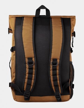Carhartt Wip Philis Backpack Hamilton Brown. - Product Photo 2