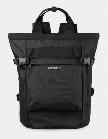 Carhartt WIP Payton Carrier...