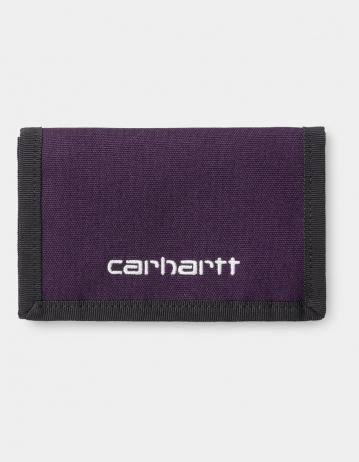 Carhartt WIP Payton Wallet...