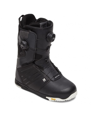 Dc Judge Boa Snowboard Boots 2021 - Product Photo 2