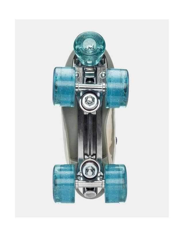 Impala Rollerskates – Holographic - Roller Skates  - Cover Photo 4