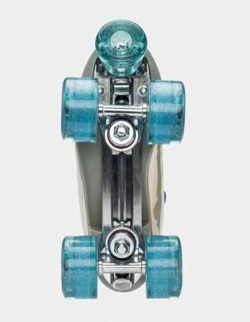 Impala Rollerskates – Holographic - Roller Skates - Miniature Photo 4