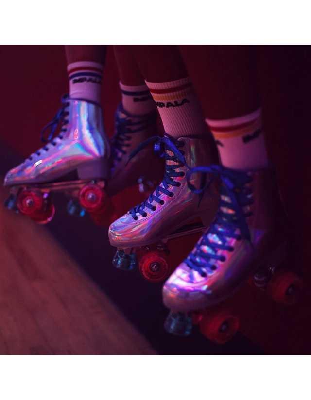 Impala Rollerskates – Holographic - Roller Skates  - Cover Photo 8