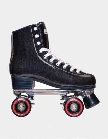 Impala Rollerskates – Midnight - Product Photo 1