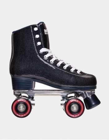 Impala Rollerskates – Midnight - Roller Skates - Miniature Photo 1