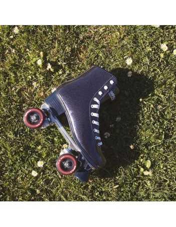 Impala Rollerskates – Midnight - Roller Skates - Miniature Photo 9