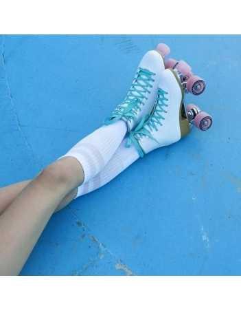 Impala Rollerskates – White - Roller Skates - Miniature Photo 8