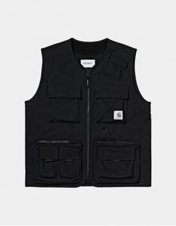 Carhartt WIP Elmwood Vest...