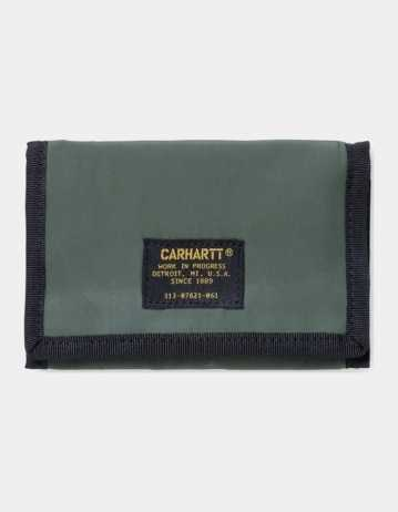 Carhartt Ashton Wallet
