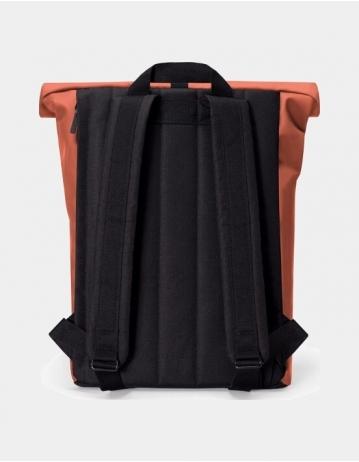 Ucon Acrobatics Jasper - Lotus - Rust. - Product Photo 2