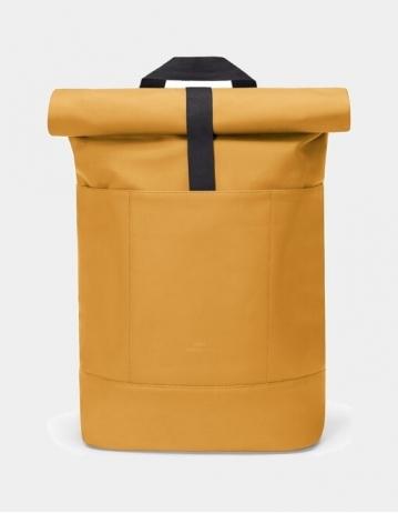 Ucon Acrobatics Hajo - Lotus - Honey Mustard. - Product Photo 1
