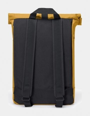 Ucon Acrobatics Hajo - Lotus - Honey Mustard. - Product Photo 2