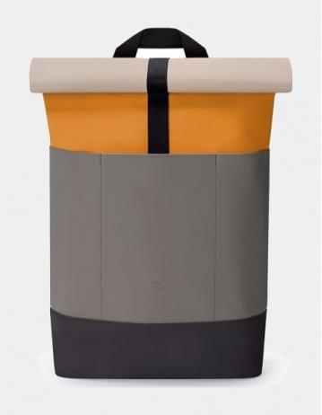 Ucon Acrobatics Hajo - Lotus - Honey Mustard - Grey. - Product Photo 1
