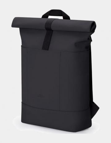 Ucon Acrobatics Hajo - Lotus - Black. - Product Photo 2