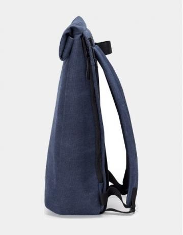 Ucon Acrobatics Original - Ison Backpack - Black. - Product Photo 2