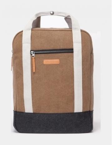 Ucon Acrobatics Original - Ison Backpack - Sand. - Product Photo 1