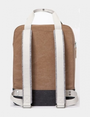 Ucon Acrobatics Original - Ison Backpack - Sand. - Product Photo 2