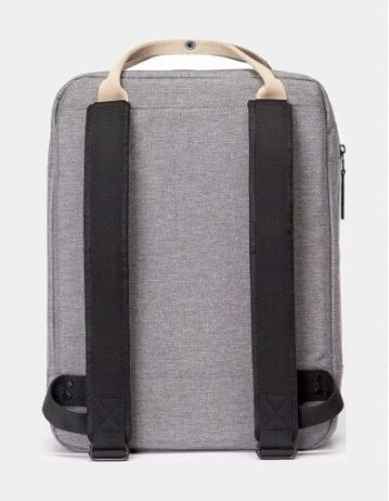 Ucon Acrobatics Slate - Ison Backpack - Grey. - Product Photo 2