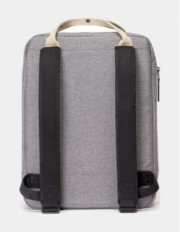 Ucon Acrobatics Stealth - Marvin Backpack - Black. - Product Photo 2