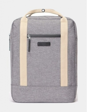 Ucon Acrobatics Stealth - Marvin Backpack - Black. - Product Photo 1