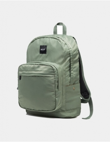 Huf Utility Backpack - Military. - Product Photo 1