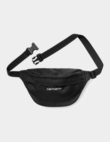 Carhartt Payton Hip Bag - Product Photo 1