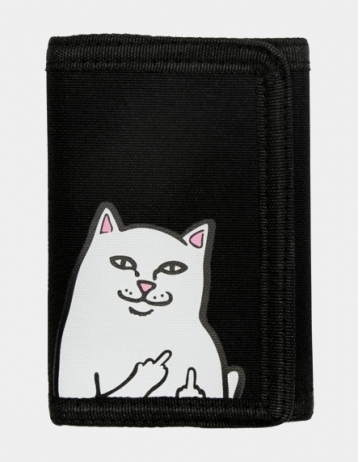 RIPNDIP Lord Nermal Wallet
