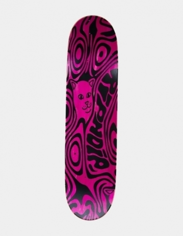 Ripndip Hypnotic Board (Multi) 825 - Product Photo 2
