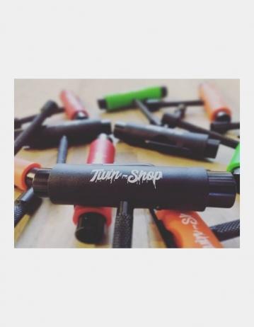 Tool Twinshop - Product Photo 1