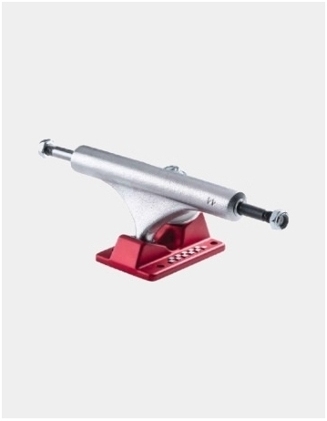 Ace 66 Classic - Red. - Product Photo 1