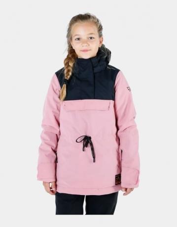 Brunotti Fireback Jacket...