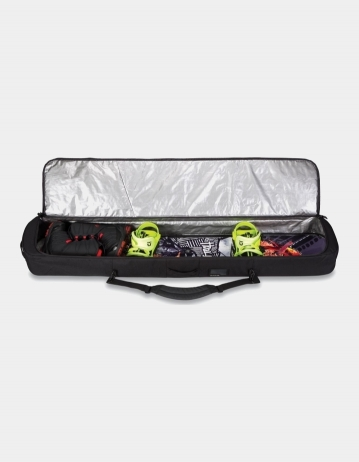 Dakine Tour Snowboard Bag 165 - Black - Product Photo 2