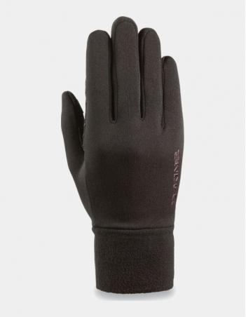 Dakine Stormliner Gloves – Black - Gants Ski & Snowboard - Miniature Photo 1
