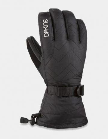 Dakine Camino Gloves – Black