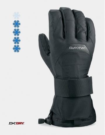 Dakine Wristguard Glove - Product Photo 1