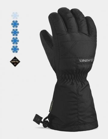Dakine Avenger Glove - Product Photo 1