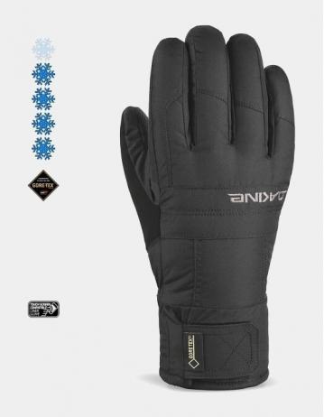 Dakine Bronco Glove - Product Photo 1