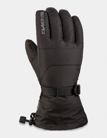 Dakine Frontier Gore-Tex® Glove – Black - Product Photo 1