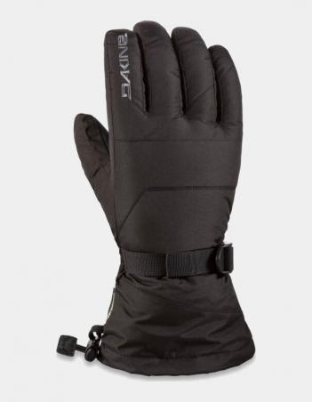 Dakine Rover Gore-tex® Glove – Black - Ski- & Snowboardhandschuhe - Miniature Photo 1