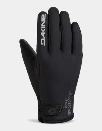 Dakine Blockade Gore-Tex® Gloves – Black - Product Photo 1